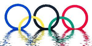 印度希望申办奥运会 相关问题还在讨论中