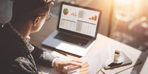 美国离职率创新高 8月总离职人数约600万