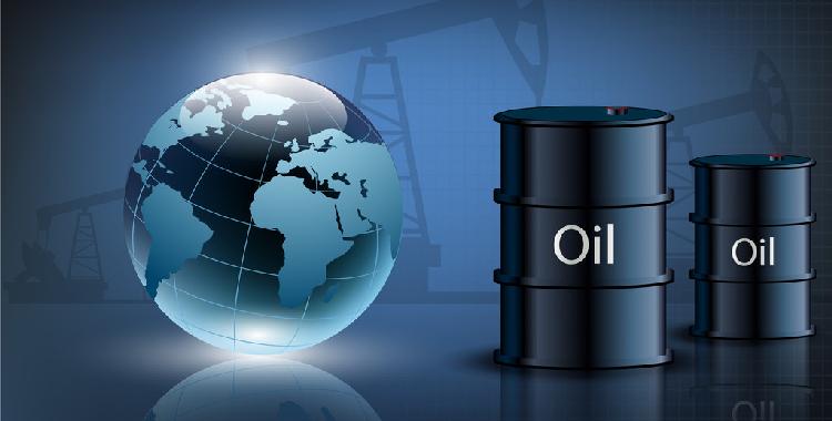 天然气短缺正在提振石油需求
