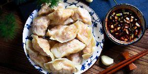 太空过年吃啥馅饺子?有一个悬念要等到春节才揭晓