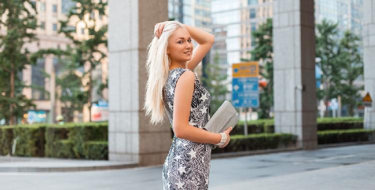 英国快时尚Asos发布2021财年的业绩报告