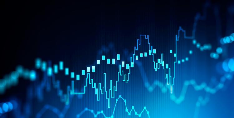 美股三大指数涨跌不一 标普500指数连涨七日