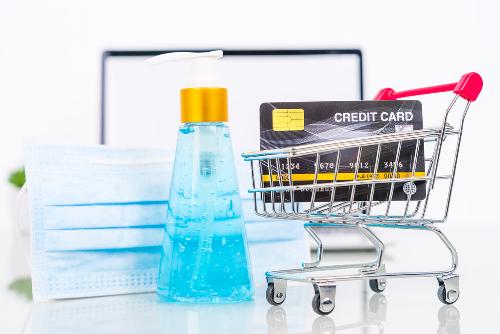 信用卡容时容差是什么意思?