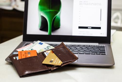 信用卡的全额罚息是什么?