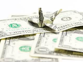 美元上涨商品货币走低 10年期美债收益率站上1.70%