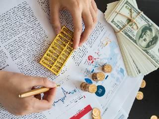 现货黄金下周会走高?通胀威胁引发看涨情绪