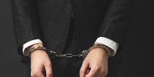 已婚男杀害女同事 案件即将开庭审判