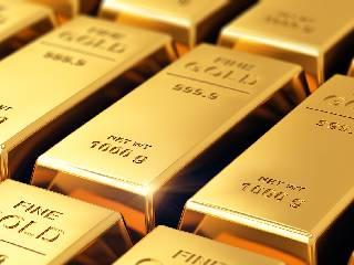 现货黄金再度拔高破千八 今日金价短线分析