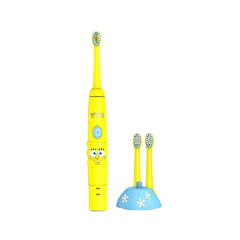 力博得儿童电动牙刷Q2