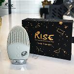 Rise电动美容洗脸仪