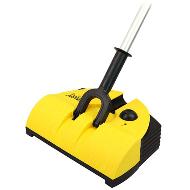 福玛特无线电动扫地机