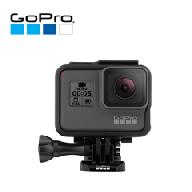 GoPro运动相机