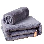 日式毛巾浴巾两件套