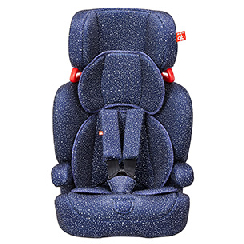 好孩子儿童安全座椅