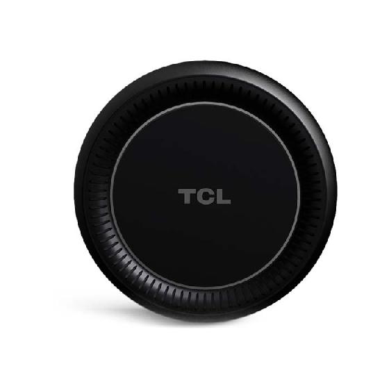 TCL车载空气净化器