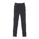 鳄鱼(LACOSTE)2013春夏黑色女士运动裤