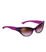 Dior迪奥双色太阳眼镜