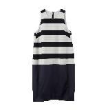 MO&Co. 职业女性连衣裙