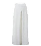 MO&Co. 裙裤