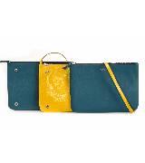Furla芙拉彩色组合手包