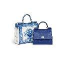 杜嘉班纳Dolce & Gabbana2015最新Sicily系列包款