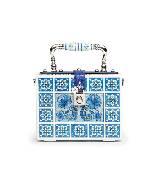 杜嘉班纳Dolce & Gabbana2015最新Dolce系列包款