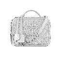 Chanel香奈儿2016春夏高级成衣系列 化妆包