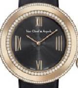 梵克雅宝Van Cleef & Arpels Charms VCARN01400