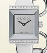 Gucci古驰G-Frame 250410 J6AU0 8101