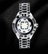 迪奥Dior Christal CD116411M001