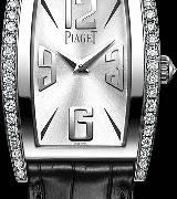 伯爵Piaget Limelight系列 G0A35091