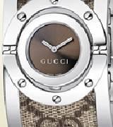 Gucci古驰twirl 218076 I16J0 8171