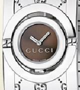 Gucci古驰twirl 161278 I1630 8160