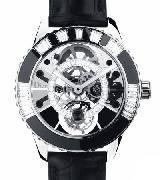 迪奥Dior Christal CD115961A001