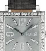 伯爵Piaget Limelight系列 G0A30101