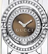 Gucci古驰twirl 166619 I16G0 8169