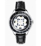迪奥Dior Christal CD116410A001