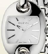 Gucci古驰marina chain 255302 I1630 8163