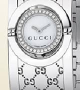 Gucci古驰twirl 177826 I1610 1461
