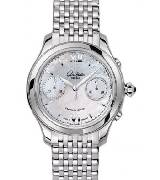格拉苏蒂Glashutte Original LADY 39-34-12-02-34