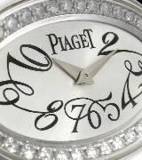 伯爵Piaget Limelight系列 G0A30097