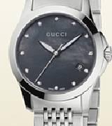 Gucci古驰gucci 244596 I1610 1763