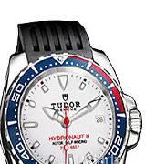 帝舵Tudor GRANTOUR 20060b-rs白色
