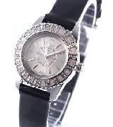 迪奥Dior Christal CD112111A002
