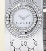 Gucci古驰twirl 177827 I1610 1461