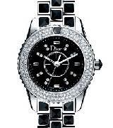 迪奥Dior Christal CD112119M001