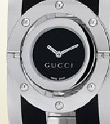 Gucci古驰twirl 178873 J6AM0 1763