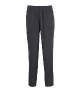 DKNY黑色运动裤