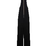 Celine赛琳黑色连身裤