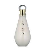 迪奥Dior真我香体乳液